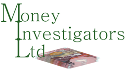 Money Investigators